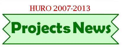 huro projects news1